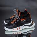 Pantofi Sport Barbati Y03 Negru (M22) Mei